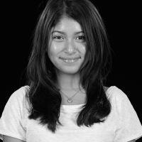 Yuriko Dominguez (13yrs)