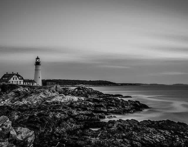 Photographing landscapes on a road trip from New York to Salem Massachusetts and acadia national park in maine_04